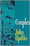 Couples - John Updike