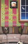 The Psychic Housewives' Handbook: How to Keep Your Feet on the Ground and Your Head in the Stars - Lorraine Roe, Echo Bodine