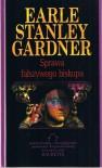 Sprawa fałszywego biskupa - Erle Stanley Gardner