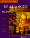 Winning Chess Brilliancies - Yasser Seirawan