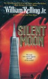 Silent Moon: Beetle - William Relling Jr.