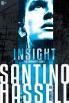 Insight - Santino Hassell