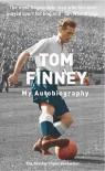 Tom Finney Autobiography - Tom Finney