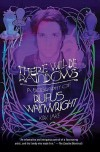There Will Be Rainbows: A Biography of Rufus Wainwright - Kirk Lake