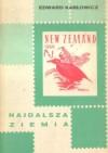 Najdalsza ziemia - Edward Karłowicz