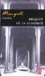 Maigret Et Le Clochard - Georges Simenon