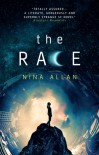 The Race - Nina Allan