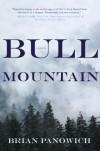 Bull Mountain - Brian Panowich
