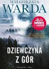 Dziewczyna z gór - Małgorzata Warda