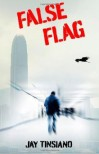 False Flag - Jay Tinsiano