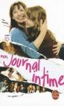 Mon Journal Intime - Lisa Azuelos