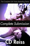 Complete Submission: The Complete Series - C.D. Reiss