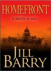 Homefront - Jill Barry