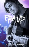 FRAUD (Unfit Hero Book 3) Kindle Edition - Hayley Faiman