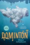 Dominion - Shane Arbuthnott