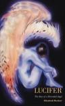 Lucifer: The Story of a Descended Angel - Elizabeth Beckett