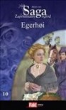Egerhøi - Merete Lien