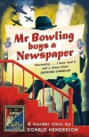 Mr. Bowling Buys a Newspaper - Donald Henderson