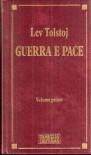 Guerra e Pace - Leo Tolstoy, Erme Cadei