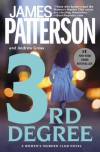 3rd Degree (Women's Murder Club) - James Patterson, Andrew Gross
