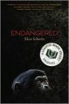 Endangered -