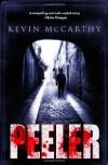 Peeler - Kevin McCarthy