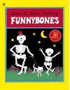 Funnybones - Allan Ahlberg