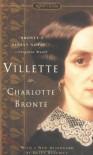 Villette - Charlotte Brontë, Helen Benedict