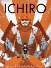 Ichiro - Ryan Inzana