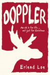 Doppler - Erland Loe