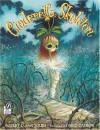 Cinderella Skeleton - Robert D. San Souci