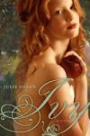 Ivy  - Julie Hearn