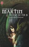 L'invincible forteresse - George R.R. Martin