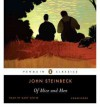 Of Mice and Men - John Steinbeck, Gary Sinise