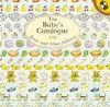 The Baby's Catalogue (Picture Puffins) - Janet Ahlberg