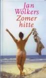 Zomerhitte - Jan Wolkers