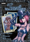 The Tarot Cafe, Volume 1: The Wild Hunt - Chandra Rooney