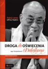 Droga do oświecenia - Dalajlama XIV, Jeffrey Hopkins