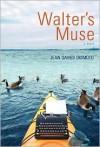 Walter's Muse - Jean Davies Okimoto