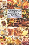 The Complete Cookery - Maggie Black