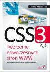 CSS3. Tworzenie nowoczesnych stron WWW - Łukasz Pasternak