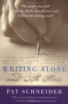 Writing Alone and with Others - 'Pat Schneider',  'Peter Elbow'
