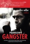 Prawdziwy gangster. Moje życie: od żołnierza mafii do kokainowego kowboja i tajnego współpracownika władz - Jon Roberts, Evan Wright