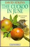 The Cuckoo in June - David Atkins