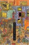 McSweeney's #21 - Dave Eggers, McSweeney's Publishing
