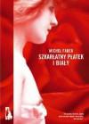 Szkarłatny płatek i biały - Michel Faber