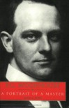 P.G. Wodehouse: A Portrait of a Master - David A. Jasen