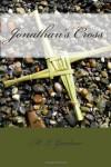 Jonathan's Cross - M. L. Gardner