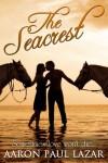 The Seacrest - Aaron Paul Lazar