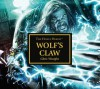Wolf's Claw - Chris Wraight, Toby Longworth